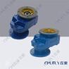 FF67平行轴硬齿轮减速机,FF67斜齿轮减速器,价格公道,交货期短,可配各种类型电机。