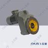 FF87齿轮减速机,FF87减速器,上海丘里传动(在线咨询),可提供非标定制。