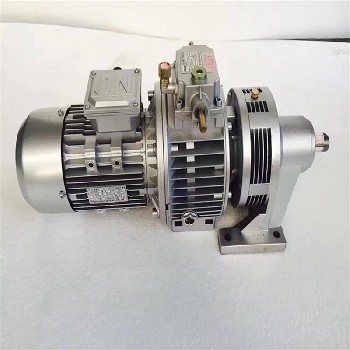 WB150-WD-59微型擺線減速機WB120減速箱