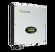 逆变器Growatt6000MTL-s古瑞瓦特光伏电网