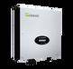 家用电网逆变器Growatt5000HF-s古瑞瓦特家用电网