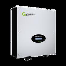 Growatt2000HF-s古瑞瓦特光伏电网逆变器