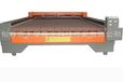 徐州市不锈钢光纤激光切割机一台价格