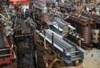 苏州厂房拆除回收钢结构厂房,安装搭建二手活动房