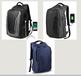 男女學生書包日系韓版英倫電腦雙肩包休閑旅行包新款時尚潮流背包