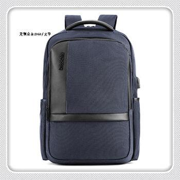 背包定做_涤纶包尼龙包定制_部分案例_日用包_背包定制工厂