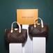 顶级高端专柜奢侈品代工厂原单诚意招微商实体做不一样的供货