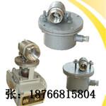 北华环保供应西藏304不锈钢矿用电动阀DN20厂家定制球阀直销
