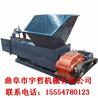 上海全自动废旧泡沫冷压块机