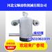 邯郸热风设备,邯郸热风设备厂家,宝顺畜牧机械品牌商