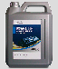 济南工业用油:原装机油SM5W-40