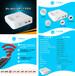 黑龙江北京济南手机信号屏蔽器(考场专用)