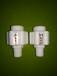 供應熱水器隔電墻、防電墻