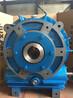 CWU250-16-3F,蝸輪蝸桿減速機,天津威爾森機械設備制造有限公司
