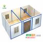 德劳施集装箱办公室活动房广州深圳供应图片