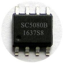 语音IC-SC5080B