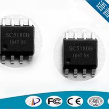 语音芯片-SC5180B