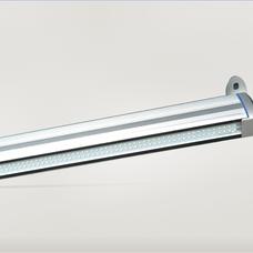 LED机床灯,机床灯,LED商用灯具,LED节能灯