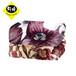 鲊埠家纺春季毯子珊瑚绒毯法兰绒毛毯簿款保暖床单法莱绒盖毯双人单人