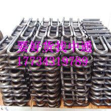 预埋钢板国标材质地脚螺栓中通预埋件栏杆定位钢板实力
