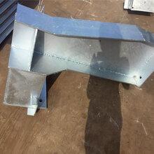 兰优游注册平台焊钉_预埋钢板焊接现货厂优游注册平台图片