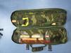 山東防汛消防搶險組合工具包19件套,廠家直銷,價格,質量