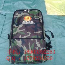 部隊防汛應急包防汛救災工具包防汛組合工具包6件套、11件套價格圖片