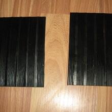 電廠用絕緣膠墊產品參數電壓等級及相對應的橡膠墊的厚度圖片