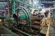 旧机械进口报关代理/二手机械进口报关代理