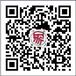 蚌埠壹品臻享家家居保洁护理加盟创业者买来商机