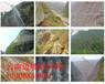 云南边坡防护网贵州边坡防护网昆明边坡防护网