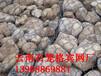 云南格宾石笼网-河道专用石笼网箱-格宾网