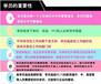 2018年江苏无锡博大致远三年制五年制专转本寒暑假周末培训
