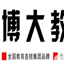 江苏常州非师范类五年制专转本考试通过率高吗?
