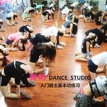 深圳龙华哪里有晚会节目编排的培训中心