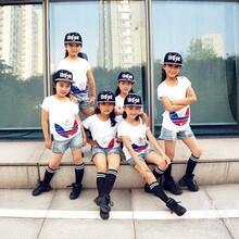 深圳龙华大润发有少儿舞蹈班的培训学校