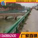 临沧波形护栏双江拉祜族佤族布朗族傣族乡村道路护栏