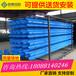 三惠全国配送波形护栏板防撞波形护栏生产厂家云南世腾有限公司