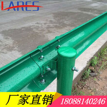 大关防撞护栏厂家现货市政道路波形护栏质量好耐幢