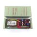 廠家產銷耀萊克品牌12V5A門禁電源智能鎖電源刷卡鎖電源