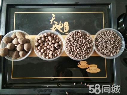 广州市南沙区大岗富锦陶粒厂