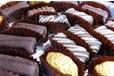 进口巧克力大连港报关需要办理哪些手续