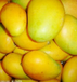 芒果在秦皇岛的进口清关流程需要几天