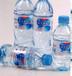 进口碳酸饮料到连云港的清关时长和费用