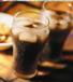 碳酸饮料进口报关咨询公司