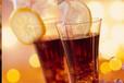 碳酸饮料港口报关方式和清关流程