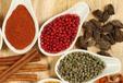进口到上海的食品添加剂哪些国家有优惠政策