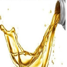 青岛进口润滑油需要多少天能清关完成