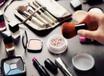 石家庄化妆品进口一般贸易申报规范有哪些