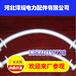 青海地铁螺栓,青海护栏螺栓,河北泽耀电力配件